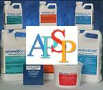 advanced-pool-chemicals