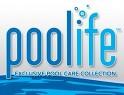 pool-life