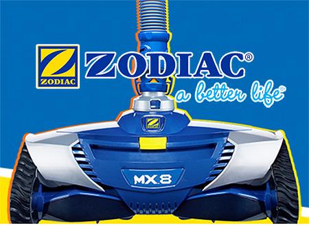 zodiac-cleaners