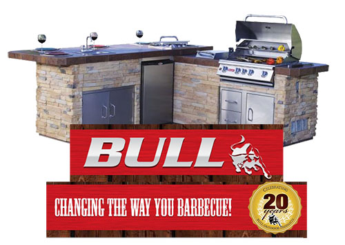 bull-outdoor-kitchen
