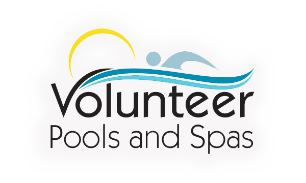 Volunteer Pools and Spas
